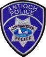 Antioch Police