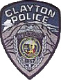 Clayton Police
