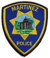 Martinez Police