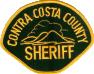 Contra Costa Sheriff