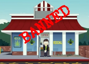 dispensary-ban