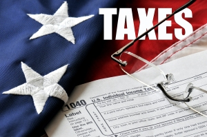 taxes_art