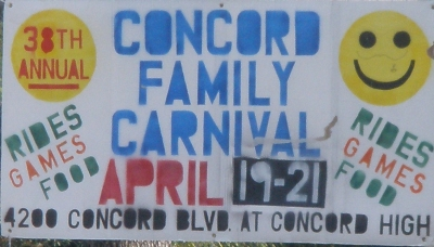 concordcarnival