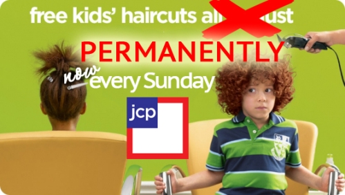 jcpenney-haircut
