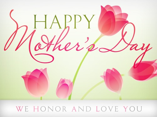 happy-mothers-day[1]