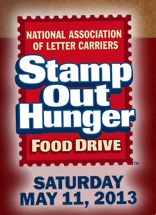 stamp-out-hunger-2013
