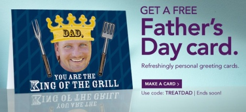 35236_Treat_Hero_Banner_Fathers_Day