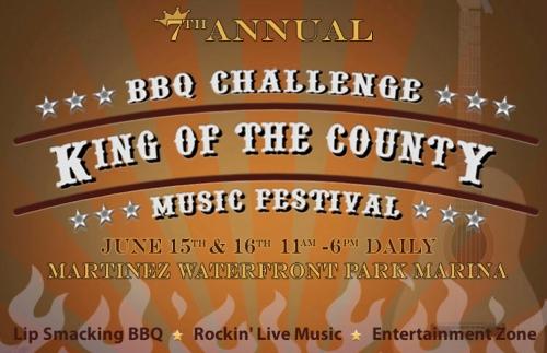 kingbbqfestival