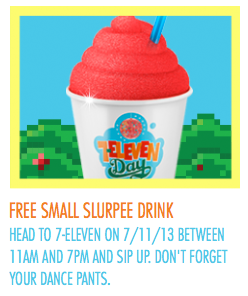 Free-slurpee-day-2013
