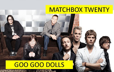 goo-goo-dolls-matchbox-20-bob[1]