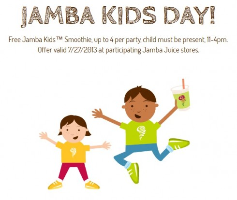 Jamba-Kids-FREE-Smoothie-490x414