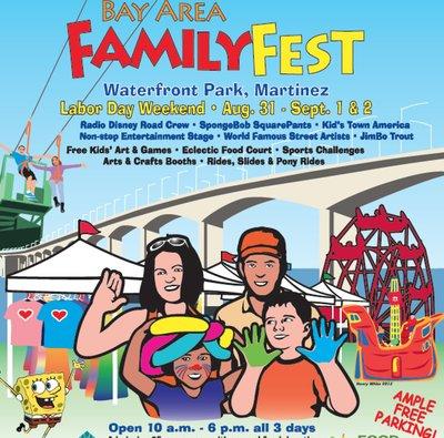 familyfest