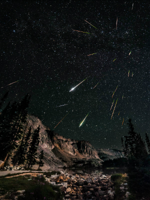 meteorshower2011