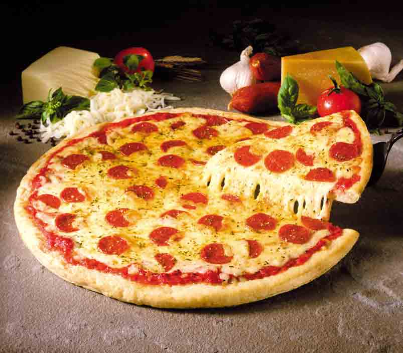 Welcome To Butch's Pizza North. Butch's is the finest pizzeria in the Northwoods of Wisconsin. We are proud to offer our famous thin crust and hand tossed pizza, entirely homemade, prepared in small batches from the finest ingredients.
