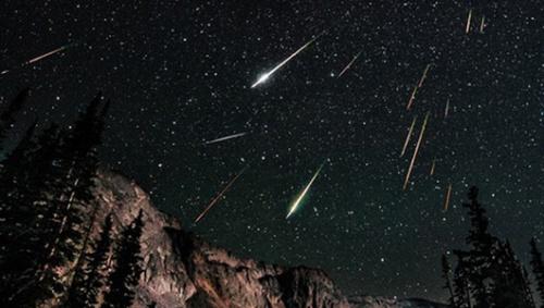 perseid-meteor