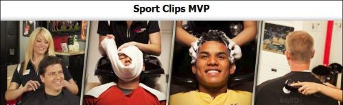 sports-clips