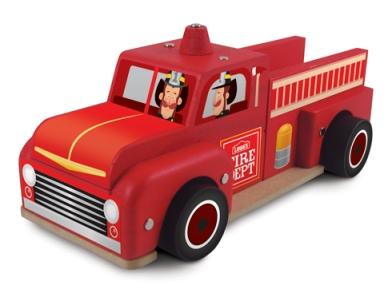 classic-fire-truck1