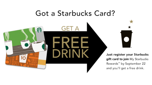 FREESTARBUCKS