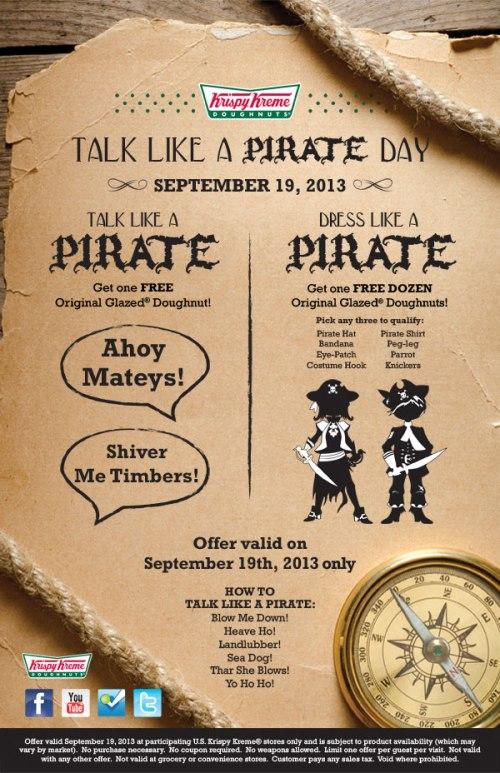 PirateDay2013