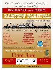 2013_Carnival_CCCS_flyer