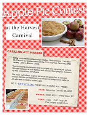HC-Apple-Pie-Contest-Flyer