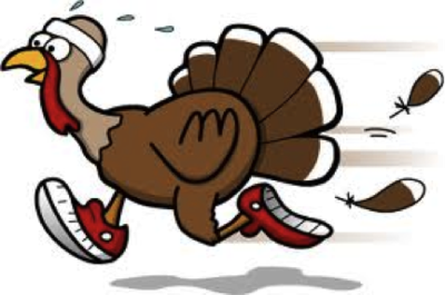 CBBC_turkey_trot