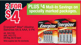 freebatteries