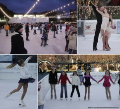 ice-skate-walnut-creek