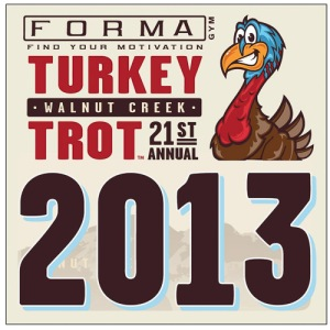 turkey-trot-walnut-creek-2013