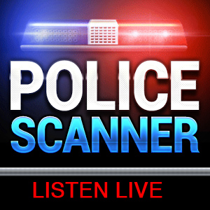 Police scanner online free listening live to local police frequencies