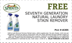 COUPON_SeventhGen