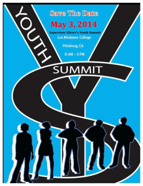 YOUTHSUMMIT