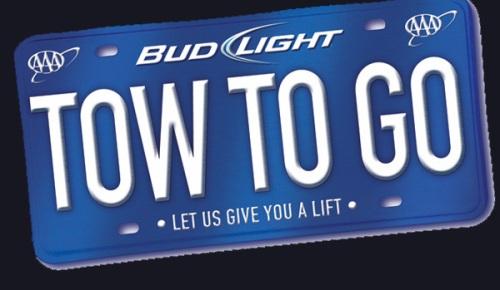 bud-light-tow-to-go