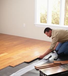 GetItClean_Flooring_C-b842c24e