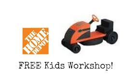 kidsworkshop