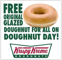 krispy-kreme-donut-day