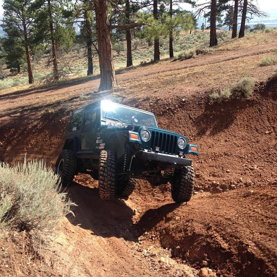 Concord Jeepers Need Your Help To Win Again –