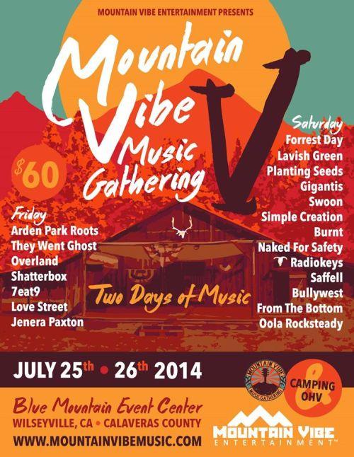 mountainvide