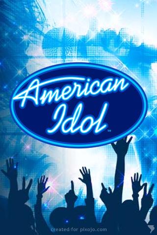 american-idolpic