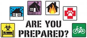 Are-You-Prepared-300x130