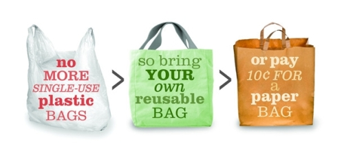 Bag_Outreach