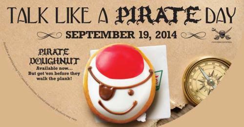 Krispy-Kreme-Pirate