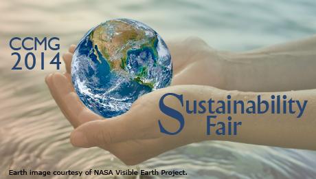 sustainfair