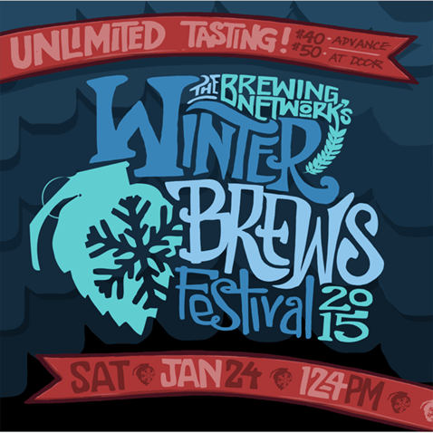 winter-brews-festival-2015-tickets-14816180595