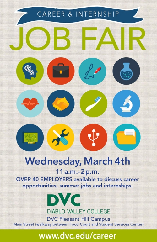 Job-Fair-FINAL-Pleasant-Hill