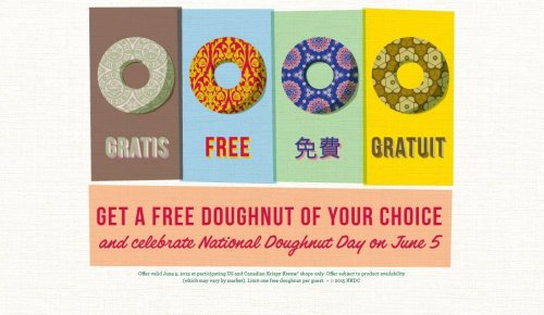 2015_National_Doughnut_Day