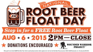 national-root-beer-float-day-2015
