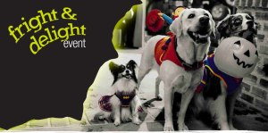 081514-LEVEL1-HERO-Event-fright-and-delight