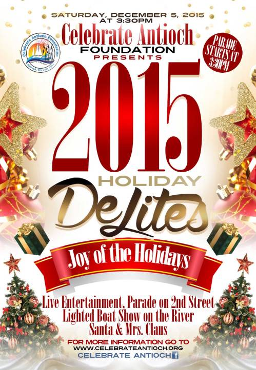 Holiday-DeLites-2015