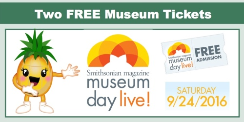 MuseumLiveDay